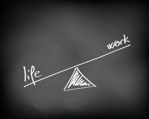 HR_Strange_But_True_Does_Your_Organization_Value_Work_Life_Balance