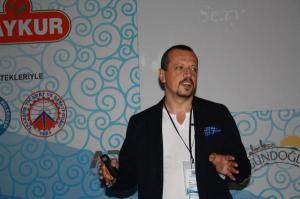 DD_Karadeniz